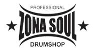 Zona-Soul